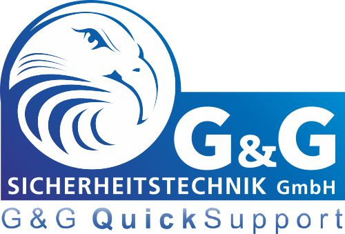 GuG Quick Support Tool